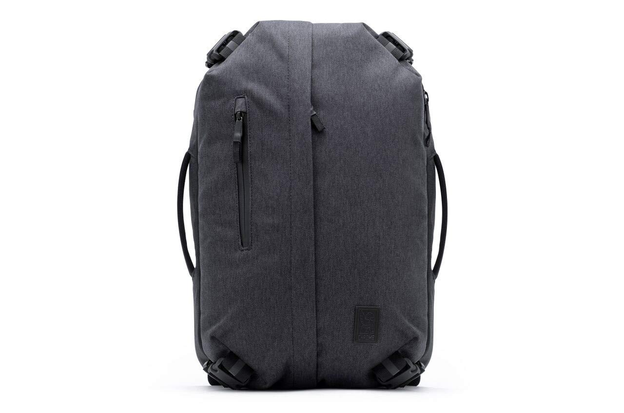Chrome Industries | Summoner Backpack
