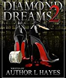 Diamond Dreams 2