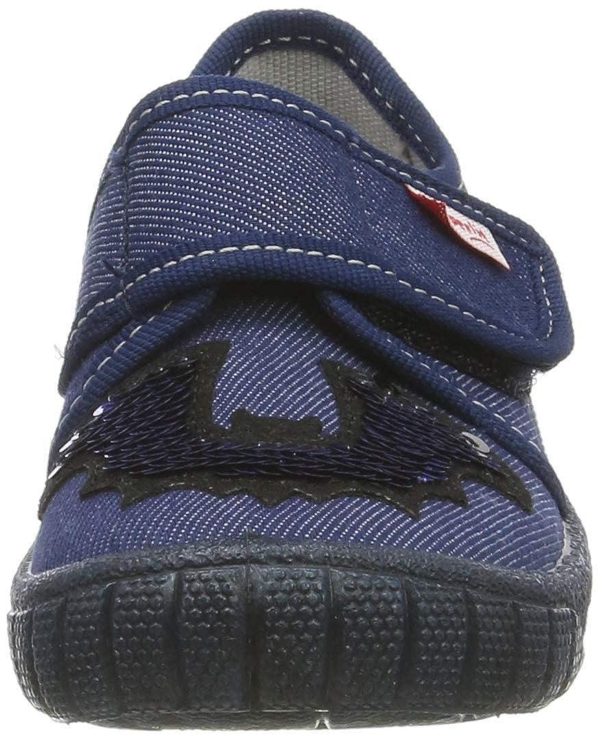 Zapatillas de Estar por casa para Ni/ños Superfit Bill