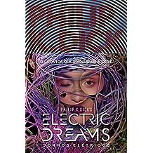 Sonhos elétricos (Electric Dreams)