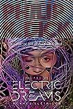 capa de Sonhos Elétricos (Electric Dreams)