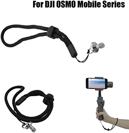 ActPro Universal Mount Accessories Kit Compatible with DJI Osmo Pocket