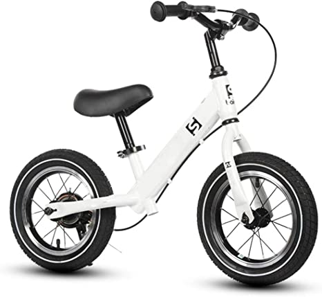 lquide Bicicleta De Equilibrio para NiñOs, Bicicleta Equilibrio ...