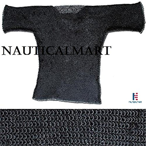 Bestselling Fencing Chest Guards