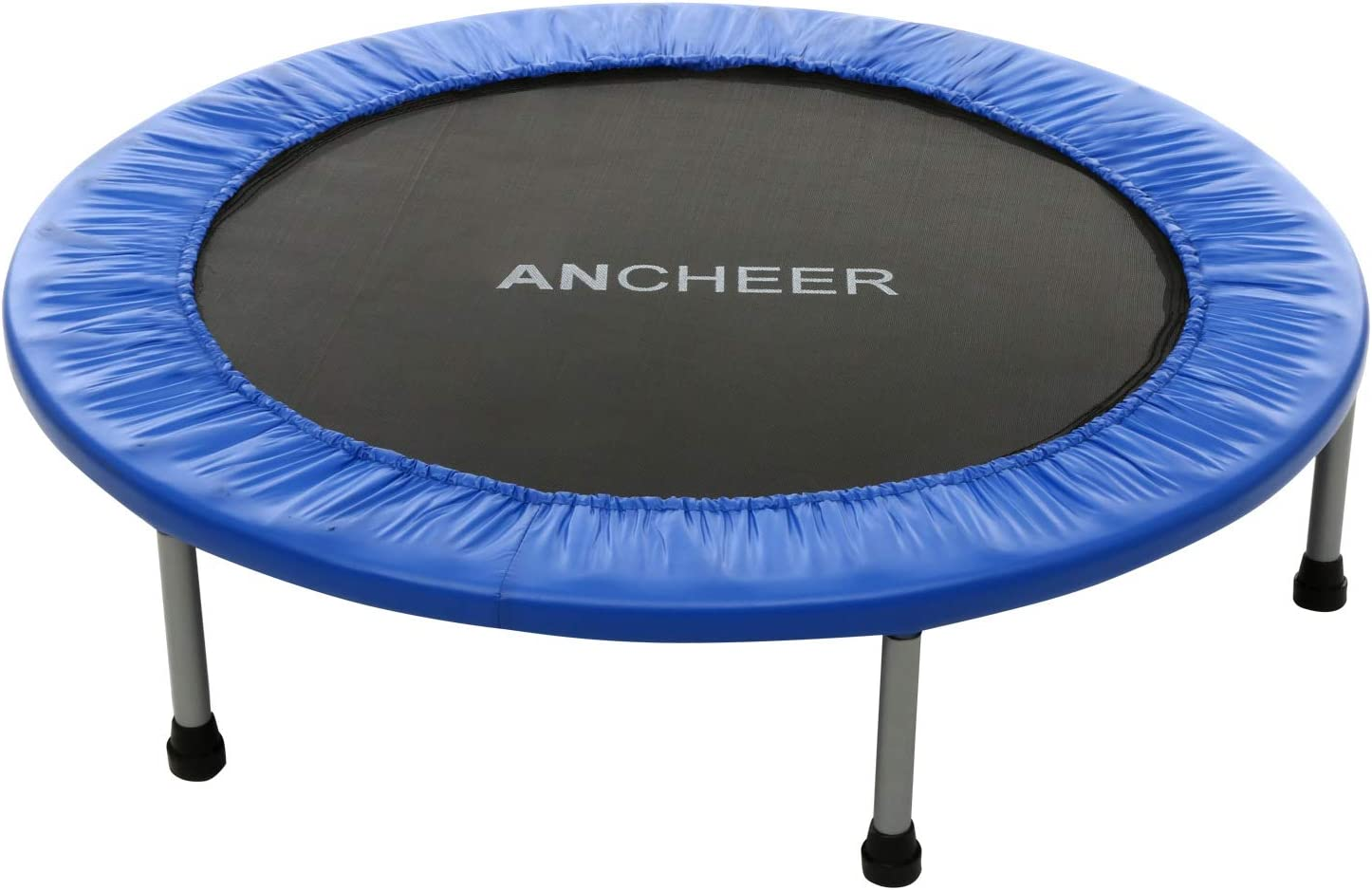 ANCHEER Trampoline
