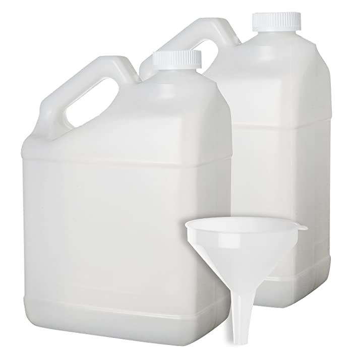Top 9 Collapsible Beverage 1 Gallon