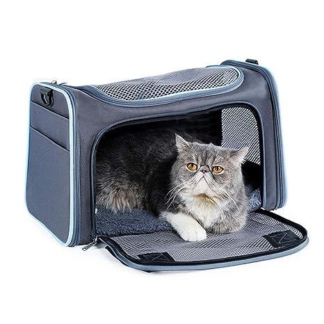 HBHJG Portador de Mascotas, Bolsas para Perros para Perros ...