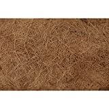 """24"""" Coco Liners for Traditional Window Boxes, Set"""