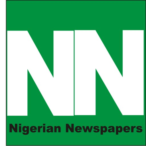 Nigerian Newspapers Lite App
