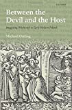 Between the Devil and the Host: Imagining Witchcraft in Early Modern Poland (Past & Present Book Series)
