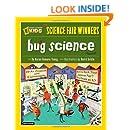 Science Fair Winners: Bug Science