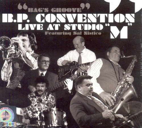 bp-convention-live-at-studio-m-2008-bags-groove-feat-sal-nistico-cd-by-bosko-petrovic-bags-groove-fe