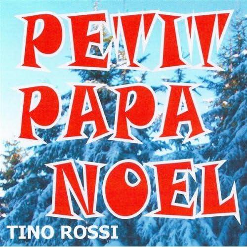 petit papa noel tino rossi mp3
