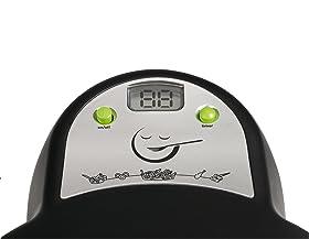 digital LED timer