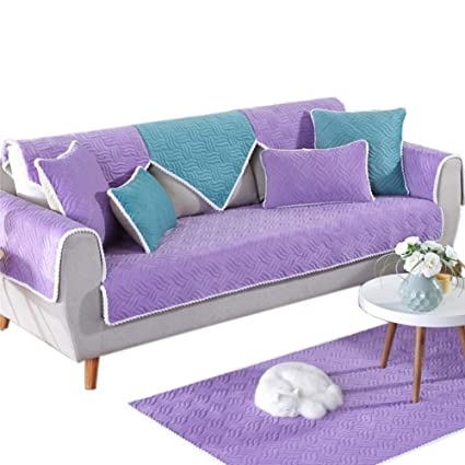Fantastic Amazon Com Super Soft Pet Protective Covers Quilted Sofa Bralicious Painted Fabric Chair Ideas Braliciousco