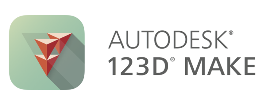 123D Make  Download