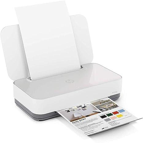 HP Tango - Impresora Multifunción (Imprime, Copia y Escanea desde ...