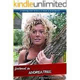 Andrea Tree