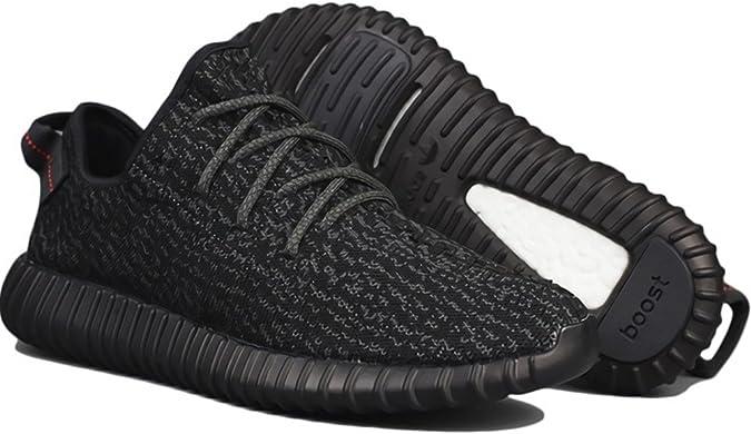 Amazon.com | adidas Yeezy Boost 350