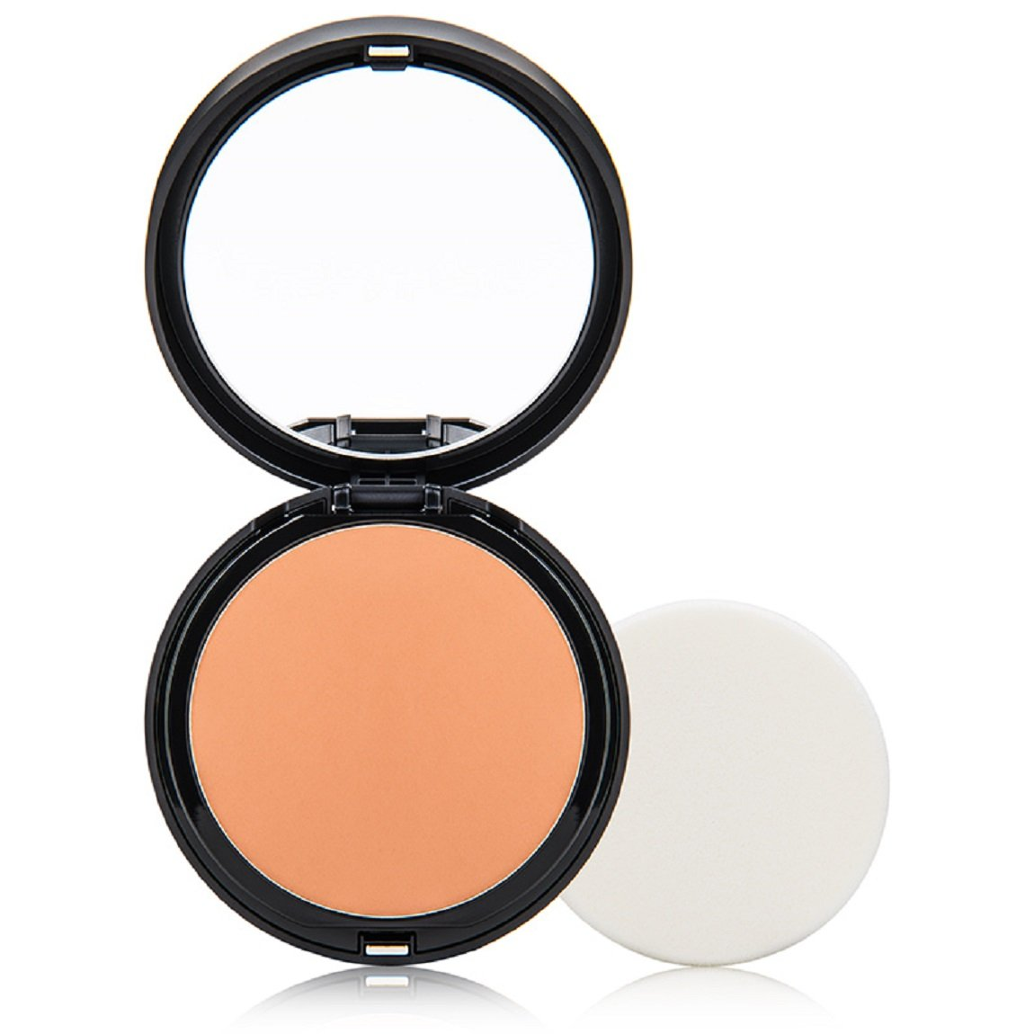 bareMinerals Barepro Performance Wear Powder Foundation, Cool Beige, 0.34 Ounce Mainspring America Inc. DBA Direct Cosmetics 81534