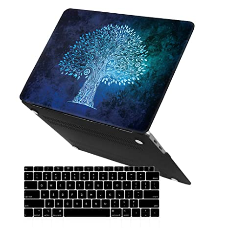 macbook air for graphic design 2018