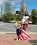 FreedomCapes-American-Flag-Cape-Costume