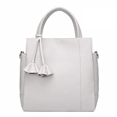 LF&F Européens mode nouveaux sacs à main en cuir sacs à main sacs à bandoulière portefeuilles sacs de loisirs sacs de voyage sacs de plein air multi-poche fête mariage diverses occ