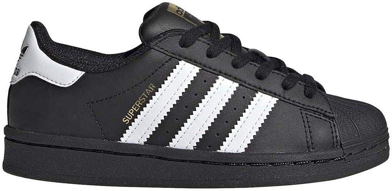 chaussure pour enfant adidas