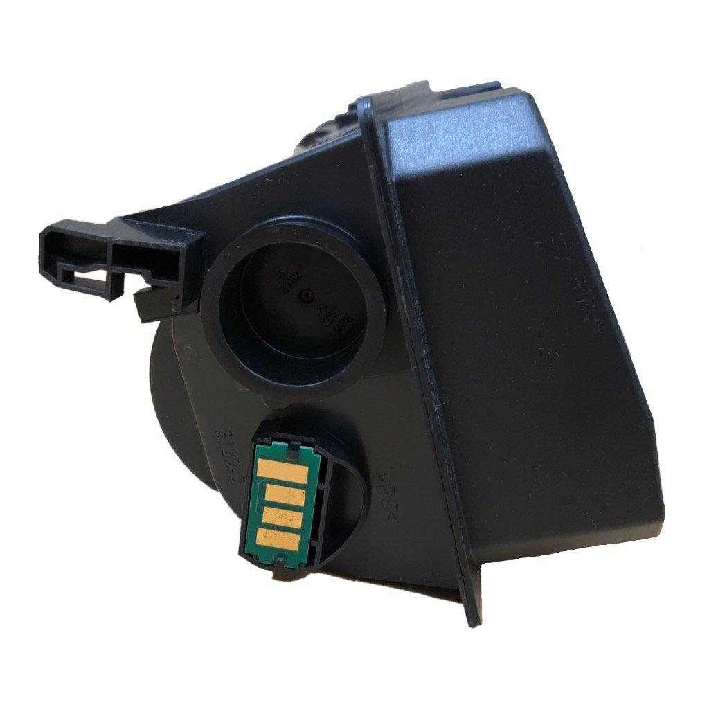 Amazon com: CDK (Adp) Compatible LaserStation 6100 Toner (25,000
