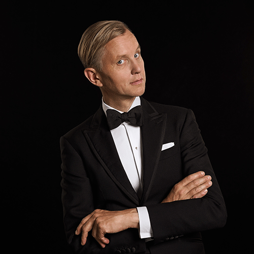 Max Raabe Bei Amazon Music