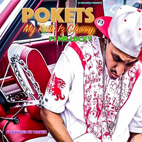My Ride Iz Cherry (feat. Mr. Lucky) (Lucky Cherry)