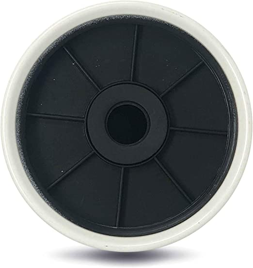 Five Oceans FO-3671 Racor S3227 Replacement Fuel Water Separator Filter