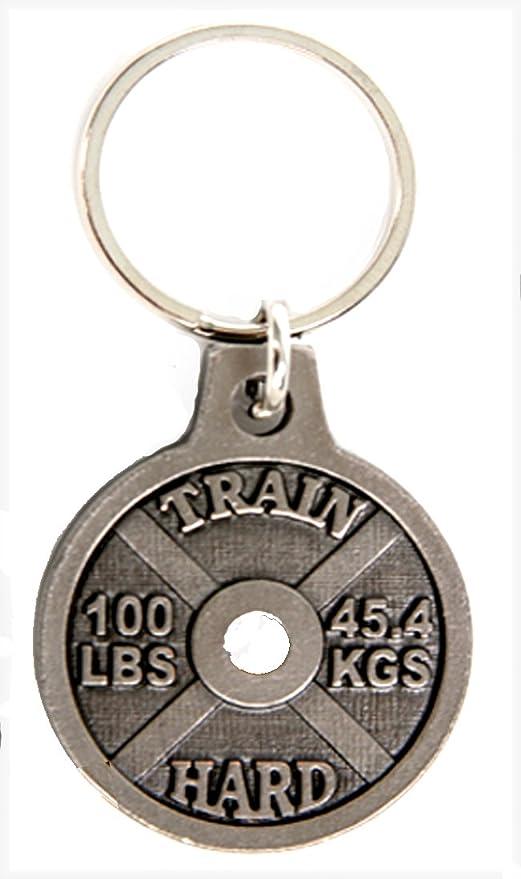 Amazon.com: Bodybuilding/Levantamiento de pesas 100LB. Peso ...