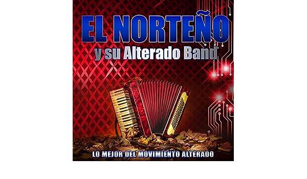 Sin ganas de cenar (version norteña) by larry hernández on amazon.
