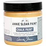 CHALK PAINT (R) by Annie Sloan - Arles (Project Pot - 4oz) – Decorative paint for furniture, cabinets, floors, home decor and accessories – Water-based – Non-toxic – Matte finish