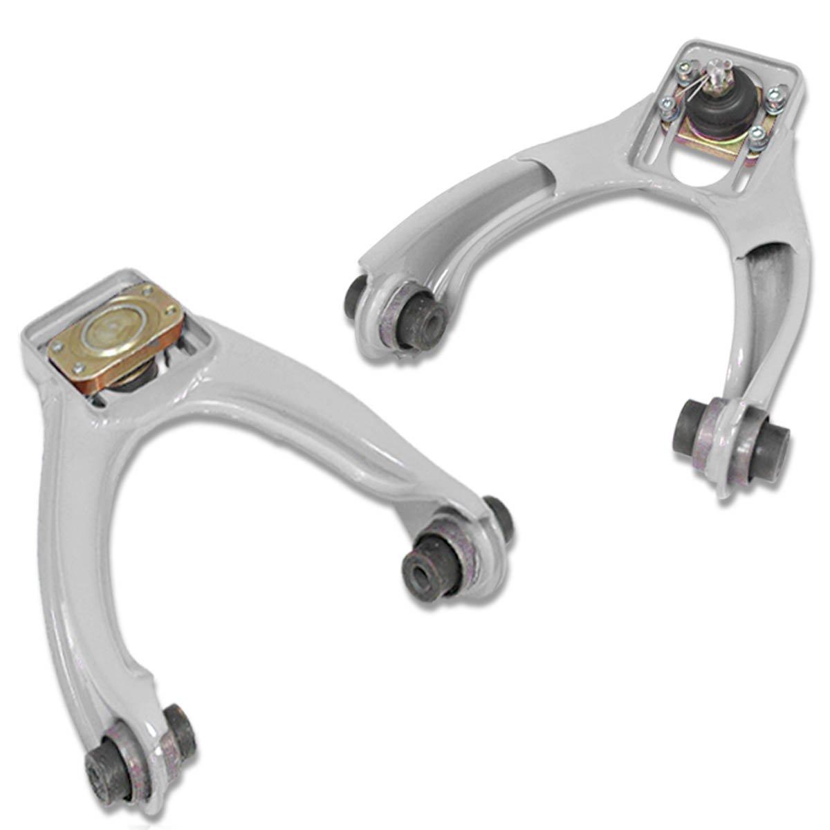 For 96-00 Honda Civic DNA Motoring CBK-HC96-SL Suspension Camber Kit