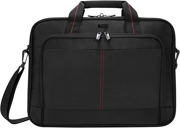 Top 10 Classic Lightweight Vertical Laptop Bag For Women