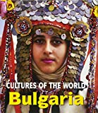 Bulgaria (Cultures of the World)