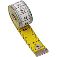 Cinta métrica, D&D cinta métrica ropa – centímetros