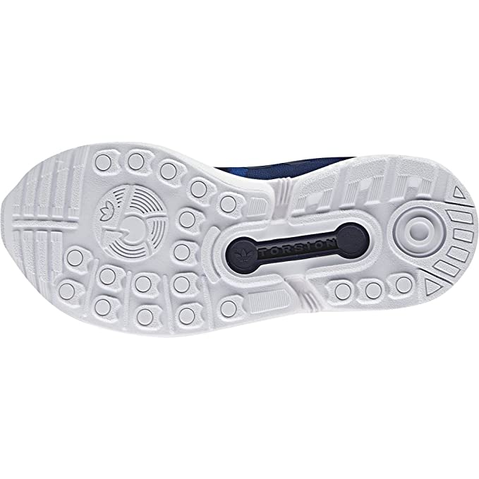 7ba190445a32c adidas Children s Zx Flux Bb2426 Trainers  Amazon.co.uk  Sports   Outdoors