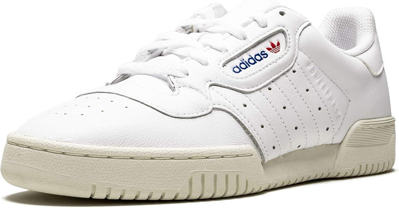 Amazon.com | adidas Powerphase | Shoes