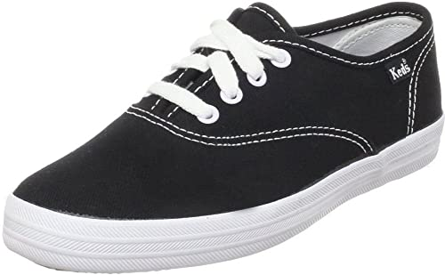 Canvas Womens Plimsolls Trainers Shoes