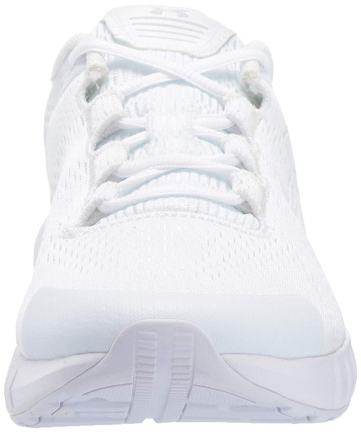 Mimar montón Enlace  Zapatillas de Running para Mujer Under Armour Micro G Pursuit BP Correr en  asfalto