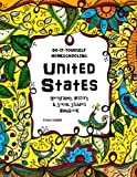 United States -  Geography, History and Social Studies Handbook: Do-It-Yourself Homeschooling