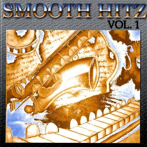Smooth Hitz Vol. 1