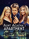 Aunt Agatha s Apartment