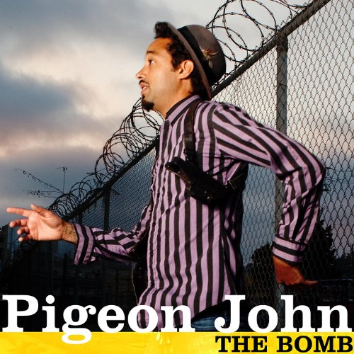 10 best pigeon john – the bomb for 2019