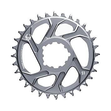 D150 gear derailleur hanger dropout for RIDLEY Ignite Goka dessnivel Bike Part