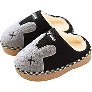 Considerate Baby Girl Shoes Size 7 A Complete Range Of Specifications Girls' Shoes