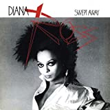 Swept Away (2 CD Deluxe Edition)